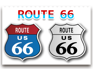 sample_route66