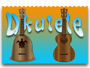 sample_ukulele