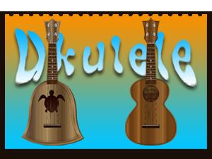 sample_ukulele
