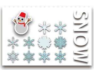 sample_weather_snow