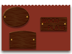 sample_wood_plate