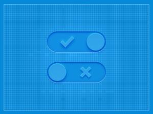 switchers_1x