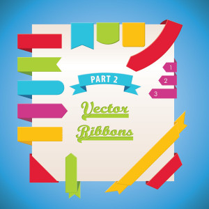 vector_ribbons_part_2